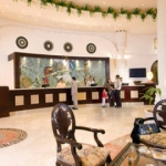 Hotel Caribbean World Resorts Soma Bay