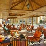 Hotel Albatros Aqua Park Resort
