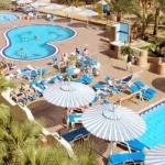 Hotel Empire Beach Resort