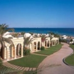 THE OBEROI SAHL HASHEESH 5 Sterne