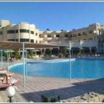 Hotel Desert Inn