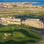 Hotel Jaz Makadi Golf