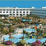 Hotel Primasol Titanic Resort