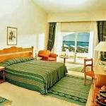 Hotel Dana Beach Hurghada