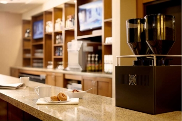 Hotel Hyatt Place Fort Worth - Hurst: Bar HURST (TX)