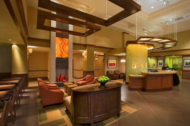 Hotel Hyatt Place Fort Worth - Hurst: Lobby HURST (TX)