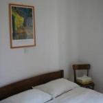 Hotel Villa Jadranka