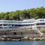 Hotel Adriatiq Resort Fontana