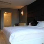 HOTEL BELLA 3 Sterne