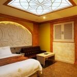 HOTEL WINDSOR 3 Sterne