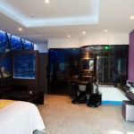HOTEL MINOS 3 Sterne