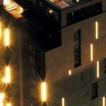 JS BOUTIQUE HOTEL 3 Sterne
