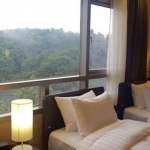 DAYS HOTEL DONGTAN 3 Sterne