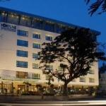 Hotel Fortune Park Vallabha