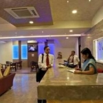 HOTEL MANDAKINI JAYA INTERNATIONAL 0 Sterne