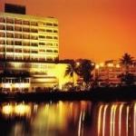Hotel Taj Banjara