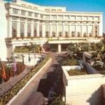Hotel Kakatiya Sheraton