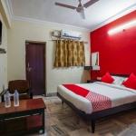 OYO 41751 HOTEL SABHARWAL 3 Sterne