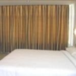 HOTEL SILVER PARK 3 Sterne