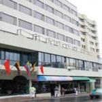 Dann Hotel Combeima