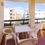 Hotel Apartamentos Arlanza