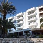 Bahia Apartments
