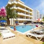 Hotel Bon Sol