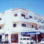 Aparthotel Playasol Mogambo
