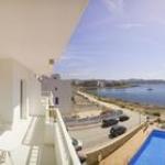 Hotel Apartamentos Sol Bahia