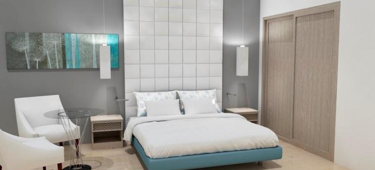 Hotel Sandos El Greco Beach: Room - Double IBIZA - BALEARIC ISLANDS
