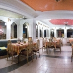 Hotel Hostal Residencia Rita