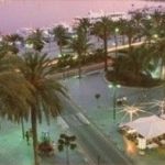 Ruleta Hotel Ok Bay