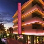 Hotel Tropicana Ibiza Suites