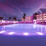 Hotel Garbi Ibiza Spa