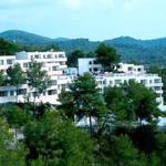 Hotel San Miguel Park & Esmeralda Park
