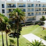Hotel Marina Palace Prestige By Intercorp
