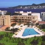 Hotel Xaloc