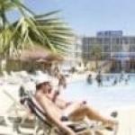 Hotel Club La Sirena