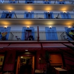 Hotel Hostal Ferrer
