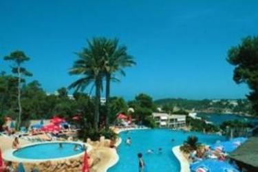 Hotel Apartamentos Del Rey: Room - Club Twin IBIZA - ILES BALEARES