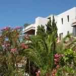Hotel APARTAMENTOS DEL REY