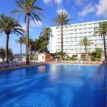 Sirenis Hotel Goleta/ Tres Carabelas & Spa