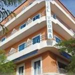 Hotel Vedra