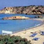 Hotel Insotel Club Tarida Playa