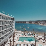 Amàre Beach Hotel Ibiza Adults Only