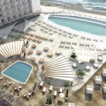 Sirenis Hotel Club Tres Carabelas & Spa