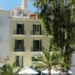 Hotel La Ventana