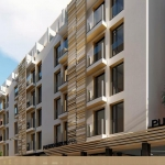 EL PUERTO IBIZA HOTEL & SPA 4 Estrellas