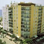 Hotel Suncoast Ibiza