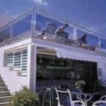 Hotel Duquesa Playa